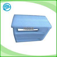 生产加工 防火高密度epe包装盒系列 优质epe珍珠棉