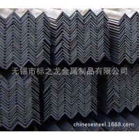 大量厂家直销Q235螺旋管 规格齐 价优量大