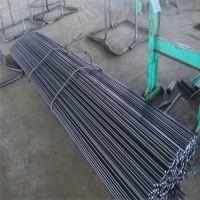 优质碳素20#工业圆钢 热镀锌20#工业圆钢  对边六棱圆钢量大免运
