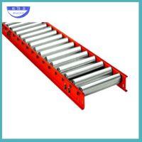 厂家直销输送设备专用滚筒 滚筒梯 输送梯系列专业器材批发