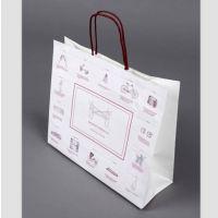 定做牛皮纸袋 购物袋 服装手提纸袋 包装袋 礼品袋