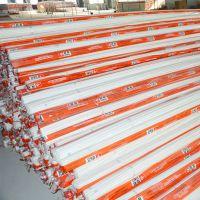 邓权PVC16绝缘阻燃电线管穿线管 走线管 电工套管厂家直销