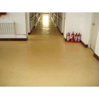 幼儿园地板,塑胶地板,pvc地板,儿童地板,厂家直销,安全环保