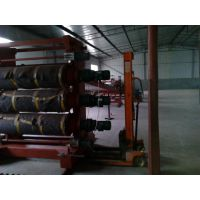 塑料机械 塑料板材设备 pmma板材生产线