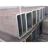 国标16mn大口径厚壁方通钢管*Q345D低温薄壁方矩管用途