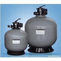烟台造浪池水处理厂家 造浪池恒温加热设备