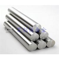 厂家直销TA17板材TA17棒材钛合金