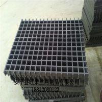 厂家直销钢格板 钢格板厂 钢格板规格及理论重量