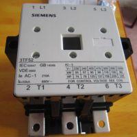 HMD01.1N-W0012-A-07-NNNN力士乐双轴逆变器
