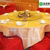 哪有蒸汽火锅桌 韩式烤肉桌深圳多多乐家具 专业生产餐饮家具
