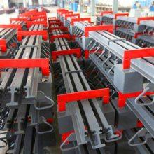 铝合金伸缩缝价格GQF-L60九龙桥台伸缩缝,厂家直销