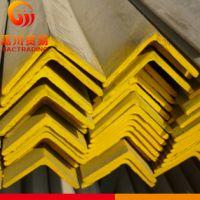 供应广西Q235B 等边角钢40*40*4 厂家直销 现货批发各种规格齐全