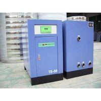 清远空压机余热回收|清远空压机余热回收专家
