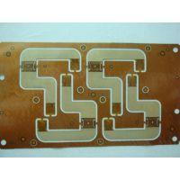 FPC柔性线路板多层板,单面板,车灯板生产厂家厦门柔性电路板供应商