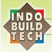 2016印度尼西亚国际建筑与技术展览会-【补贴协助】