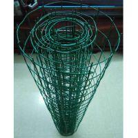 安平厂家供应养殖铁丝网 焊接围栏网荷兰网护栏