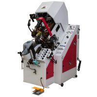 K201T前帮机 切利姆CEPIM前帮机 意大利制鞋机器