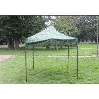 可折叠帐篷_滨州折叠帐篷_广告帐篷