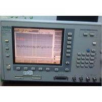 MT8801A综合测试仪日本安立MT8801A