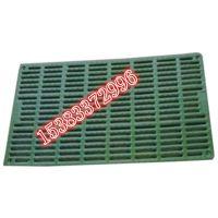 养猪设备厂家直销复合材质漏粪板现货出售