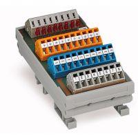 289-723万可端子继电器模块