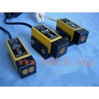 中西供红外光电开关 型号:SST10-HE3S-5C4库号:M395663