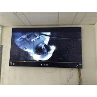 LG液晶拼接屏,银川液晶拼接屏,晶安电子(在线咨询)