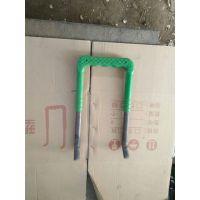 衡阳市塑钢爬梯 厂家
