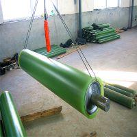 树脂托辊 聚氨酯托辊 优质耐用 钢