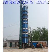 河南鼎科机械设备有限公司研发出售隧道蒸汽式粮食烘干机