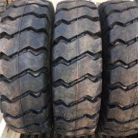 厂家供应HFX矿用工程机械轮胎1400-20 14.00-20