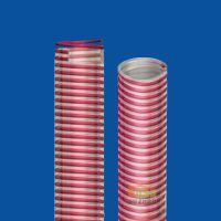 诺锐厂家供应进样蠕动泵PVC软管