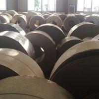 供应Q235冷轧带钢 廉价销售冷轧带钢