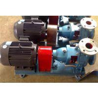 不锈钢卧式化工泵、宁夏卧式化工泵、麟泰泵业