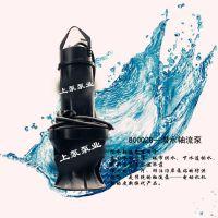 大型潜水轴流泵生产厂家