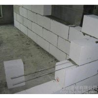 廊坊卓锐建材 土砌块 保温砌块,轻质加气块,ACC粘接砌块,ALC加气块 品质保证