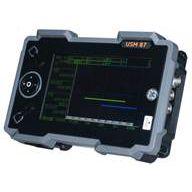 超声波探伤仪USM88-美国GE
