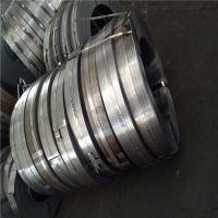 厂家供应:SPCC/Q195/65Mn/SK5/T8A/20Cr/15CrMo冷轧热轧带钢淬火弹簧钢