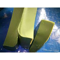 硅溶胶铸造D-162中温蜡/再生中温蜡