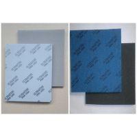 EVA海绵砂纸30000片成本价批售