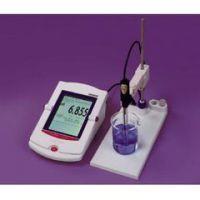 GST-5741C电极(日本DKK)水质分析仪