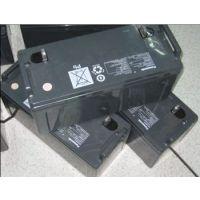 【松下蓄电池】蓄电池品牌LC-P1220四川成都经销