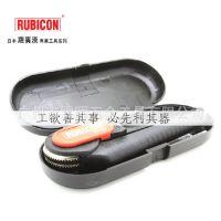 日本RUBICON罗宾汉 电缆剥线钳 R56220电缆剥皮刀 电线剥皮器