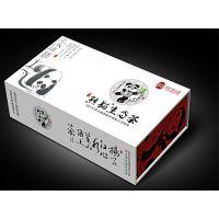 熊猫生态茶  女娲散花 珍品30g   2014年新茶正品特产 招经销商