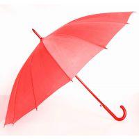 雨伞厂家/雨伞供应厂家/太阳伞订做