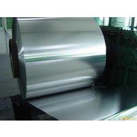在线生产 厂家直销 无锡热轧带钢