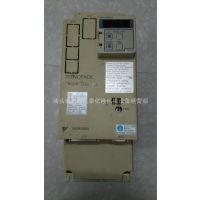 供应二手YASKAWA/安川伺服驱动器SGDB-15ADSP-R