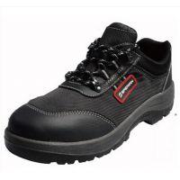 正品霍尼韦尔SP2011303透气劳保鞋防砸电绝缘安全鞋