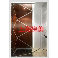 武汉电梯装潢装饰