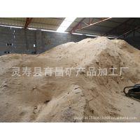 厂家专业生产机制木炭 烧烤木炭 量大从优